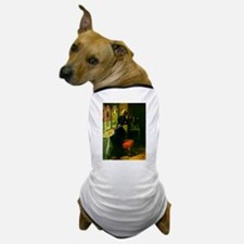 Millais Mariana Dog T-Shirt