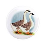 Goose and Gander 3.5