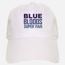 SUPER FAN Baseball Baseball Baseball Cap