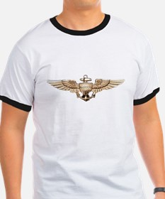 Wings of Gold T