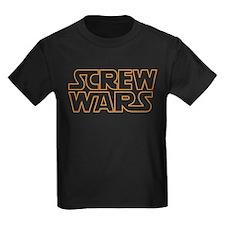 Screw Wars T