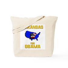 Cool Obama election 08 Tote Bag