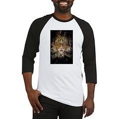 World's Coolest Godmother! Shirt