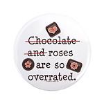 Anti Valentine Chocolate Lover 3.5