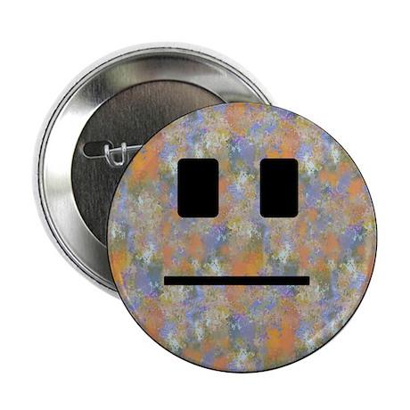 Not So Smiley? Button