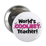 World's Coolest Teacher! 2.25