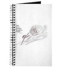 Sisyphus Journal