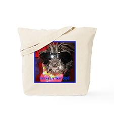 COOL CAIRN Tote Bag