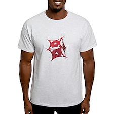 SHARP DICE T-Shirt
