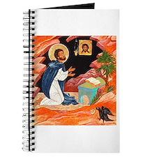 St. Benedict Journal