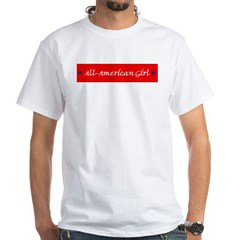 American Girl Shirt