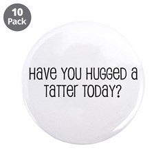 Have You Hugged a Tatter Toda 3.5