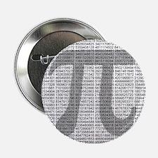 PI Button