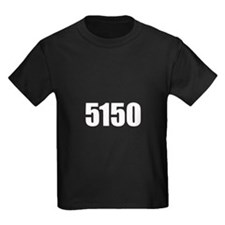 5150 - Danger to Self and Oth T