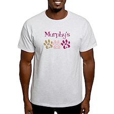 Murphy's Mom T-Shirt