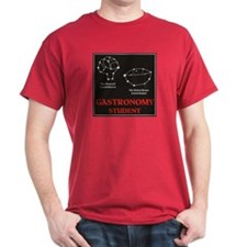 Cute Astronomy student T-Shirt