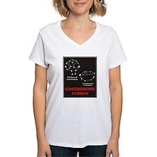 Funny Astronomy student Shirt