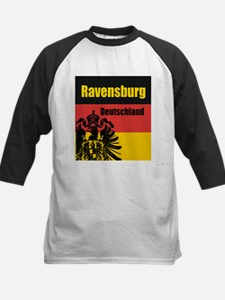 Ravensburg Deutschland  Tee