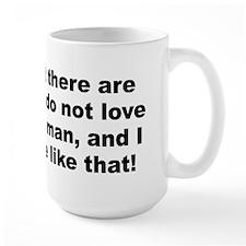 134e62d51e01853946 Mugs