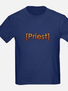 Priest T