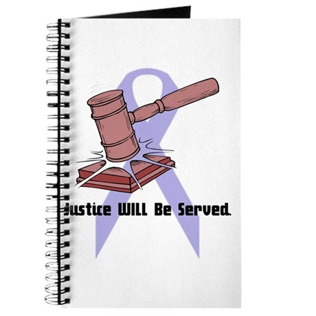 Domestic Violence Justice Journal