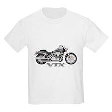 vtx T-Shirt