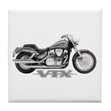 Unique Vtx Tile Coaster