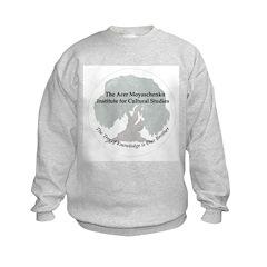 AMCI Sweatshirt