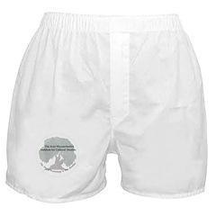 AMCI Boxer Shorts