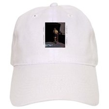 Joe Louis Baseball Baseball Cap