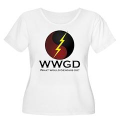WWGD T-Shirt