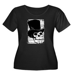Dark Hatter T