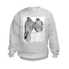 Prairie Falcons Sweatshirt