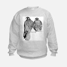 Prairie Falcons Sweatshirt