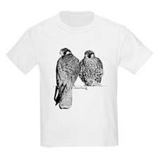 Prairie Falcons T-Shirt