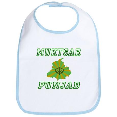 Muktsar, Punjab Bib