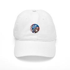 F-16 Baseball Cap