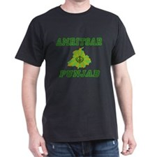 Amritsar, Punjab T-Shirt