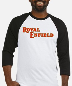 CAFEenfield2 Baseball Jersey