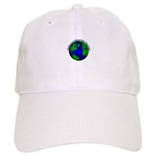 World's Greatest Golfer Baseball Cap