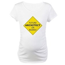 future architect on board Shirt