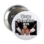 Pope Benedict XVI 2.25