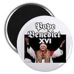 Benedict XVI 2.25