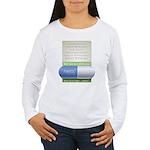 Fukitol Women's Long Sleeve T-Shirt