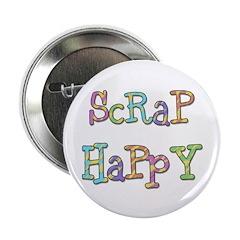 Scrap Happy 2.25