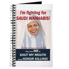 Condi Rice - Honor Killing Apologist Journal
