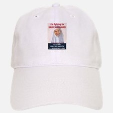 Condi Rice - Honor Killing Apologist Baseball Baseball Cap