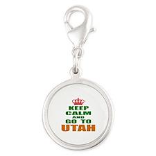 Kids Shop Products & Designs! Dog T-Shirt