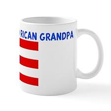 I LOVE MY PUERTO RICAN GRANDP Mug