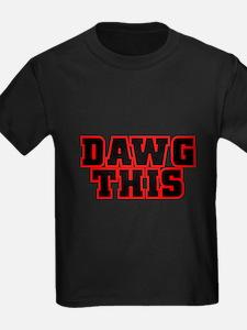 Original DAWG THIS! T